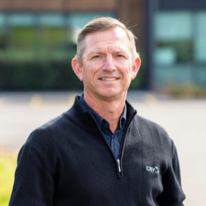 Peter van Elzakker
