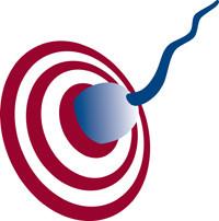 Hoe kan ik vruchtbaarheidsproblemen aanpakken met bullseye?