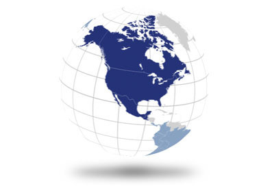 CRV USA and Canada